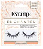 Eylure Enchanted - Jasmine