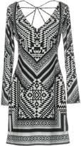 Hale Bob Short dresses - Item 34716945