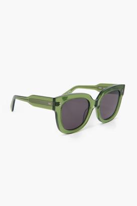 Chimi Kiwi #008 Sunglasses