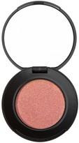 Amazing Cosmetics Blush - In the Buff Shimmer