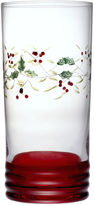 Pfaltzgraff Winterberry Set of 4 20-oz. Cooler Glasses