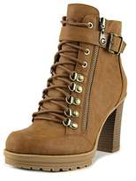 G by Guess Grazzy Women Us 7.5 Tan Ankle Boot.
