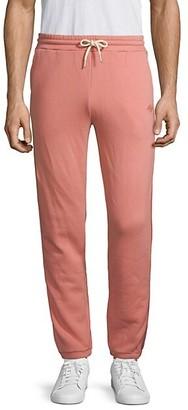 Ovadia & Sons Cotton-Blend Sweatpants