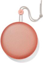 B&O Play Beoplay A1 Bluetooth Speaker - Orange