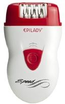 Epilady Speed corded epilator