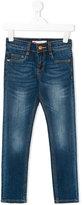 Levi's Kids regular jeans