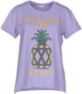 Natasha Zinko T-shirts
