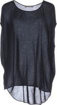 Cruciani T-shirts - Item 37948715