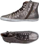 Apepazza High-tops & sneakers - Item 11323434
