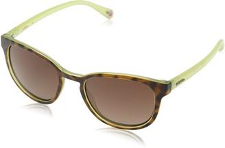 Cath Kidston Women's Ck500710652 Sunglasses