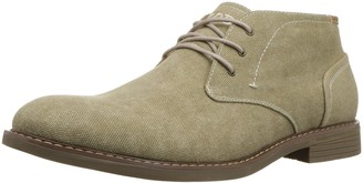 Izod Men's INCENT Oxford