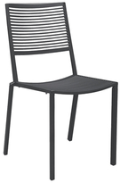 Janus et Cie Easy Side Chair