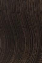 Hair U Wear Hairuwear Layered Bob Wig - Chestnut