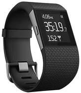 Fitbit Digital Surge Fitness Super Watch