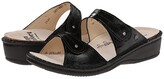 Thumbnail for your product : Finn Comfort Catalina - 2538