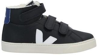 Veja High-tops & sneakers