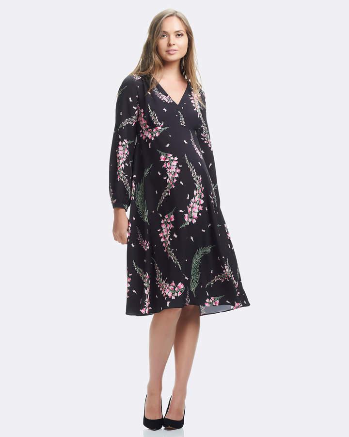 2c35765c64ac6 Soon Maternity Dresses - ShopStyle Australia