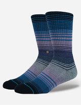 Stance Baja Norte Mens Socks