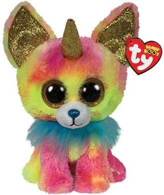 Ty Yips Chihuahua - Medium