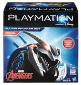 Hasbro Playmation Marvel Avengers Ultron Prowler Bot