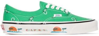 Vans OG Era LX sneakers