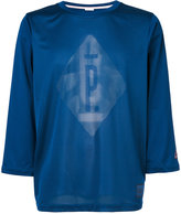 Nike Lab x Pigalle sweatshirt