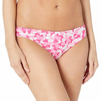 Cyn & Luca Junior's Reversible Scoop Bottom