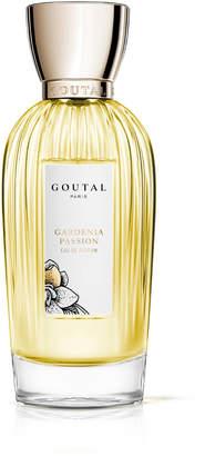 Gardenia Goutal Paris Passion Eau de Parfum Spray, 3.4 oz./ 100 mL