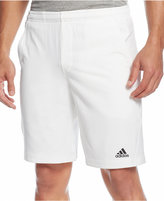 adidas Men's ClimaLite® TS Essex Shorts