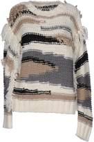 Rip Curl Sweaters