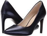Cole Haan Amela Grand Pump 85mm