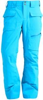 Marmot Waterproof Trousers Bahama Blue