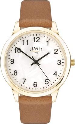 Limit Dress Watch 60011