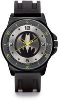 Avon Men's Team Batman Watch