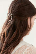 Urban Outfitters Floral Margot Hair Pin