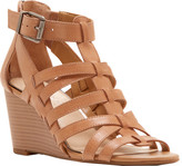 Jessica Simpson Women's Cloe Wedge Sandal