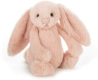 Jellycat Bashful Blush Bunny (31cm)