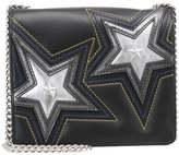 Just Cavalli STARS Sac bandoulière bl