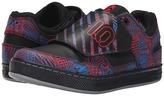 Five Ten Freerider ELC Men's Shoes