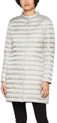 ADD Women's JAW335-8202 Long Sleeve Coat,(Manufacturer Size: 42)