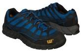 Caterpillar Men's Streamline Medium/Wide Composite Toe Work Shoe