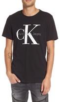 Calvin Klein Jeans Men's Reissue T-Shirt