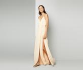 Fame & Partners Tilbury Dress