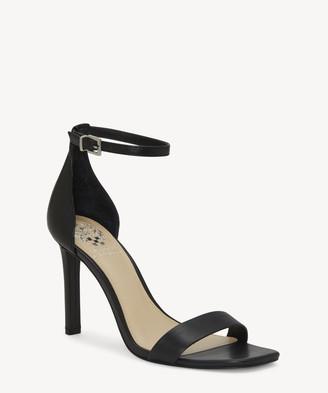 Vince Camuto Lauralie Ankle-strap Sandal
