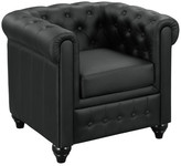 Modway Earl Club Chair