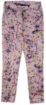 Krizia TEEN Casual trouser
