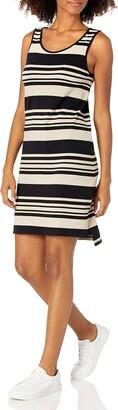 G.H. Bass & Co. Women's Pique Dress