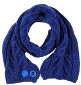 Richmond Jr Oblong scarf