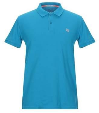Liu Jo Liu •Jo Man Polo shirt