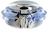 Thierry Mugler Angel By For Women, Body Cream 6.9 Ounces